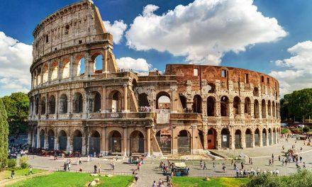 Klasikinė Italija